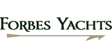 Forbes Yachts