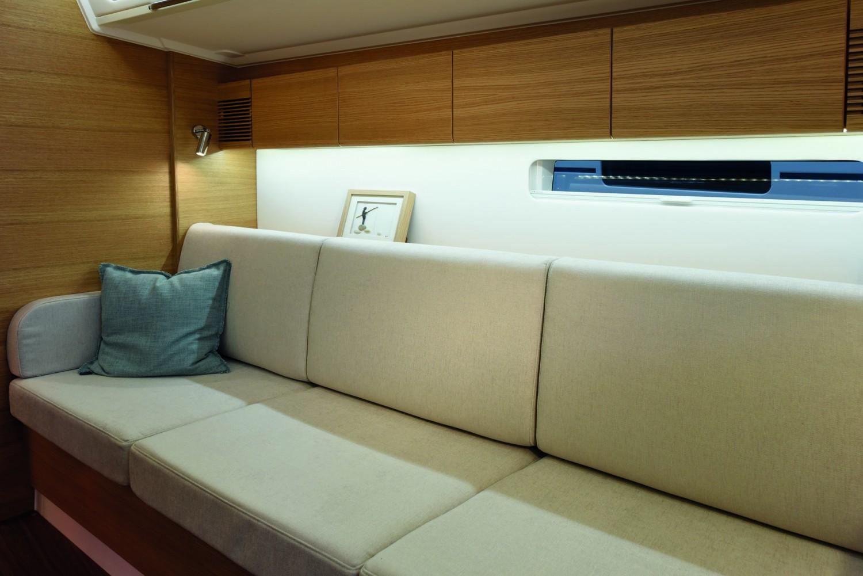 X-yachts20589-1920x1281