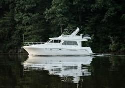 Navigator 44 for sale_006