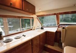 Navigator 44 for sale_034