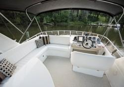 Navigator 44 for sale_010
