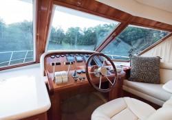 Navigator 44 for sale_035