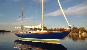 Hinckley_Bermuda_40_for_Sale_001
