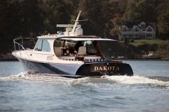 Dakota_0001