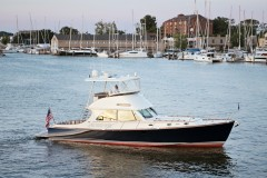 Hinckley 48 Flybridge for Sale_ 001