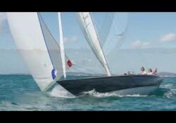 Eagle 38 sailing Mallorca